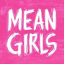 mean-girls-square