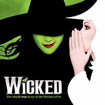 wicked-square-2018