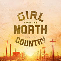 girl-from-north-country