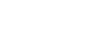 Broadway Bridges